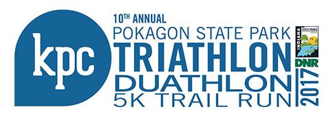Pokagon Triathlon